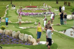 City-Golf-Europe_Adventure-Golf_Denmark_Ringkobing