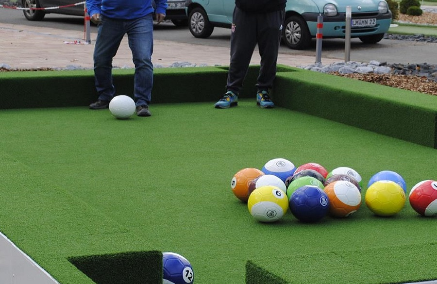 City-Golf_Fussball-Billiard