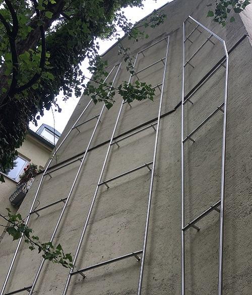 HPW_Fassadenbegruenung_Edelstahl-8