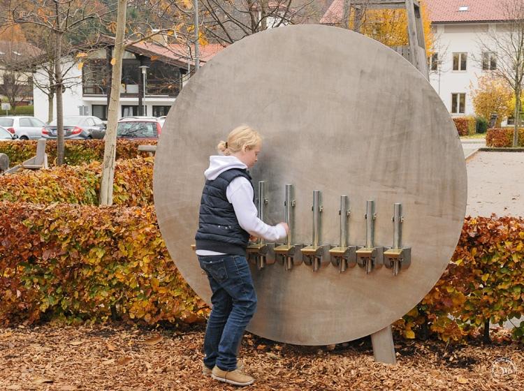 Richter_Spielgeraete_Akustik_Klangspiel_9.05500_Instrument