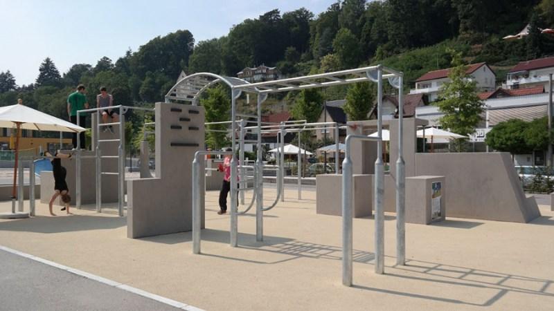 x_move_Planung_Realisierung_Parkouranlage_Freerunning_Schwaebisch_Gmuend