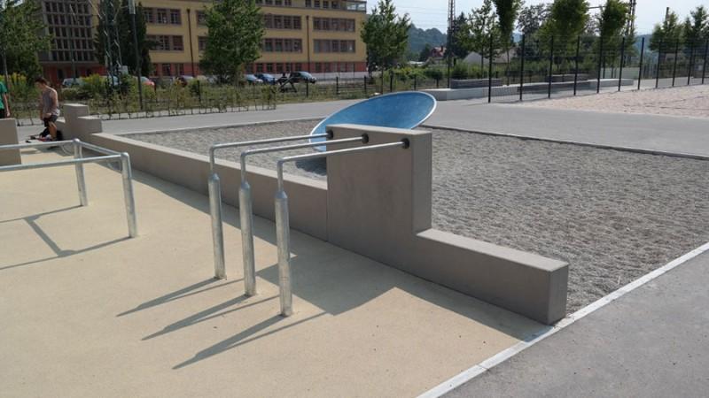 x_move_Planung_Umsetzung_Parcouranlage_Freerunning_Traceure_Schwaebisch_Gmuend