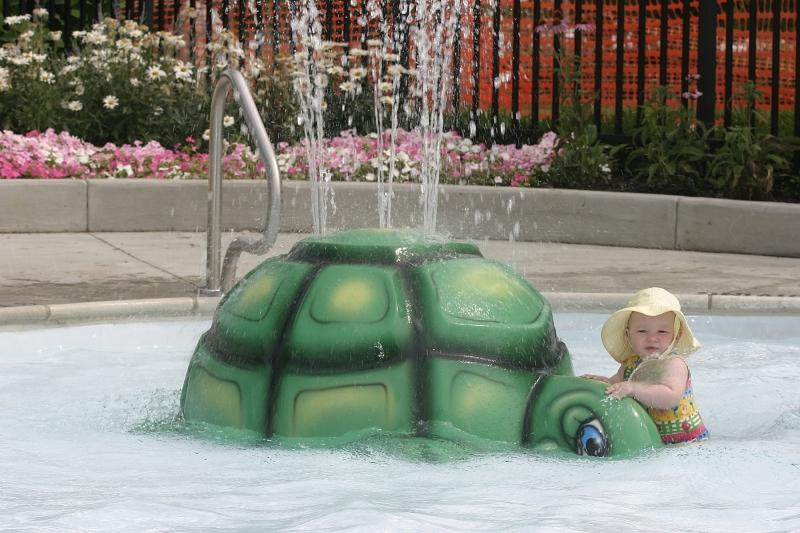 Vortex_Turtle_fuer_Installation_im_Pool