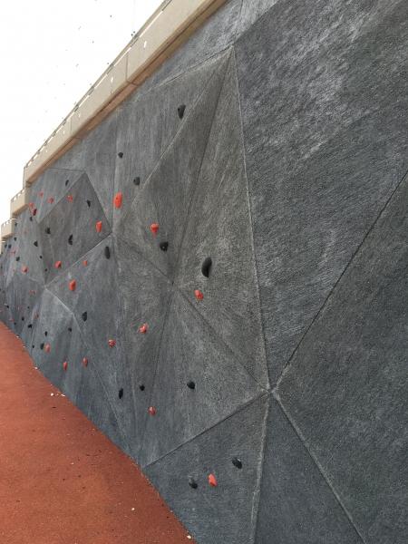 x_move_poligonale_Kletterwand_Schulhof_Refernz_Stroebl