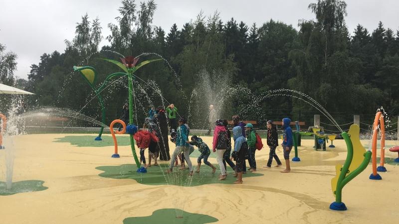 Vortex_Wasserspielplatz_im_Bayernpark-1