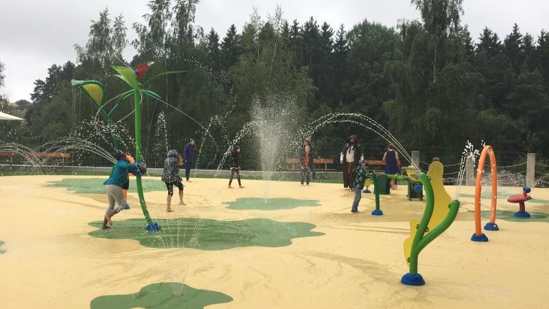 Vortex_Wasserspielplatz_im_Bayernpark-5