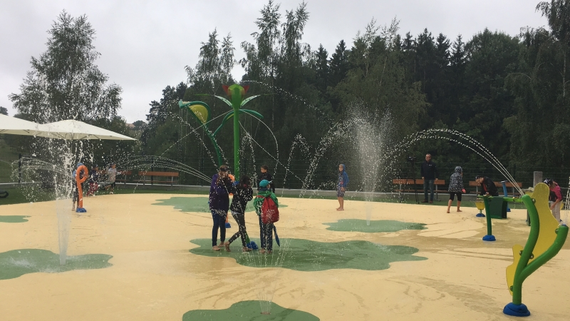 Vortex_Wasserspielplatz_im_Bayernpark-7