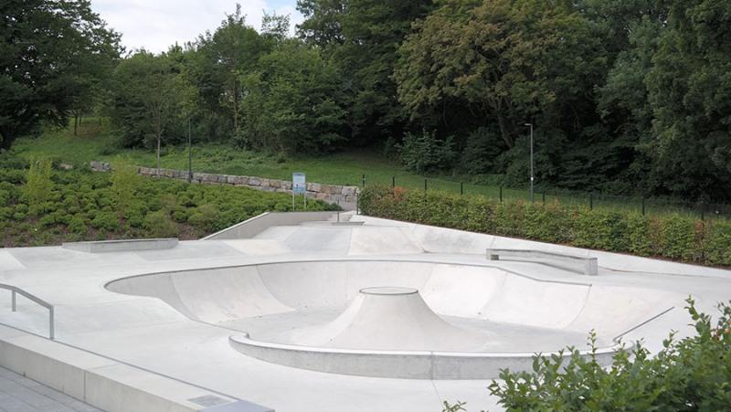 x_move_Pool_Skateanlage_Oehringen1