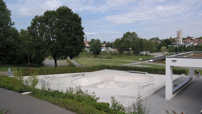 x_move_Pool_Skateanlage_Oehringen2