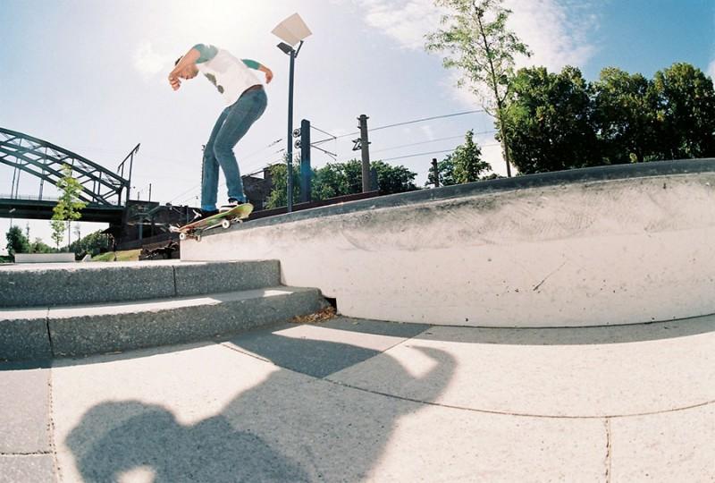 x_move_Skateanlage_Beton_Fertigteile_Marcel_Bs_Smith