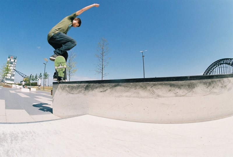 x_move_Skateanlage_Beton_Fertigteile_Paul_Fs_Crooks