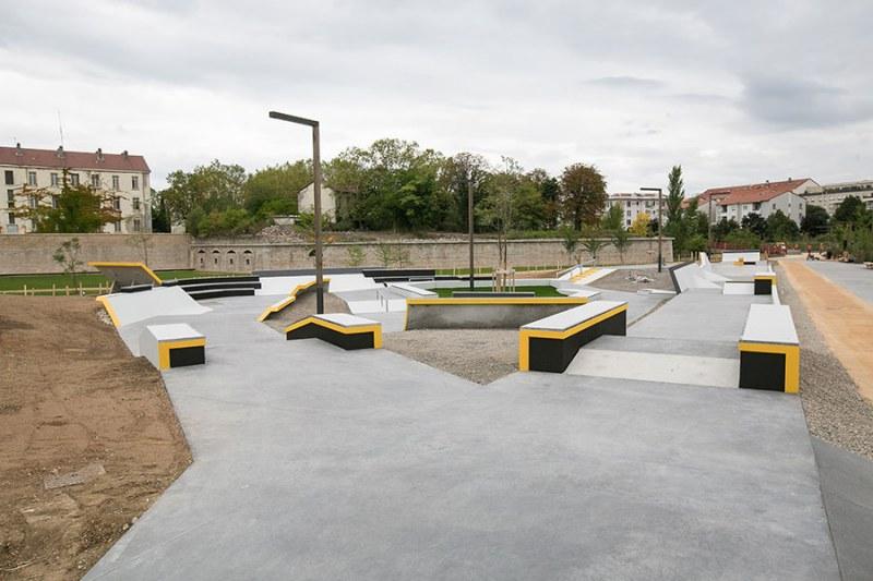 x_move_Skatepark_Lyon_blandan_zed_1