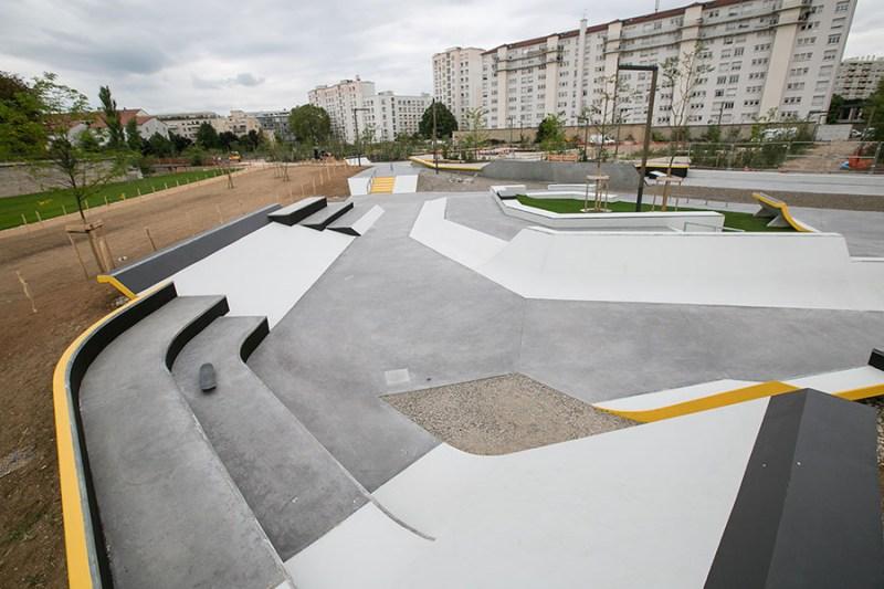 x_move_Skatepark_Lyon_blandan_zed_2