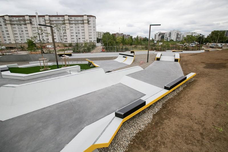 x_move_Skatepark_Lyon_blandan_zed_3