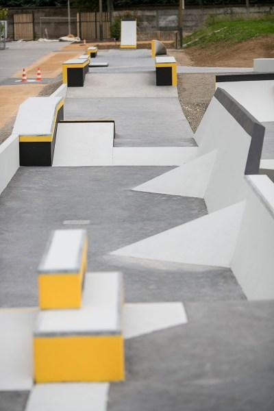 x_move_Skatepark_Lyon_blandan_zed_5