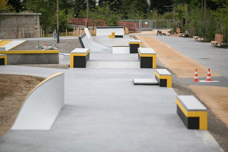 x_move_Skatepark_Lyon_blandan_zed_6