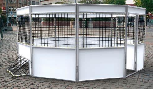 Vindico_Fast_Play_Mini-Soccer_Court