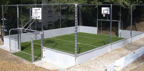 Vindico_Soccer_Court_Hard_Line (1)