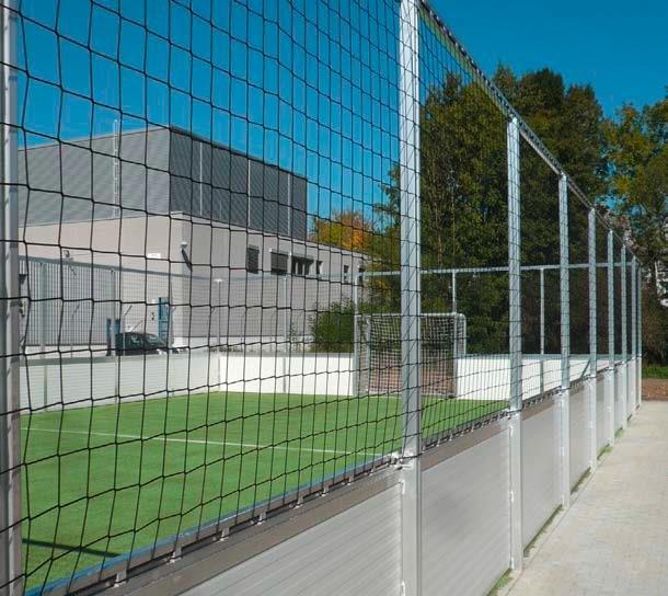 Vindico_Soccer_Court_Hard_Line (2)