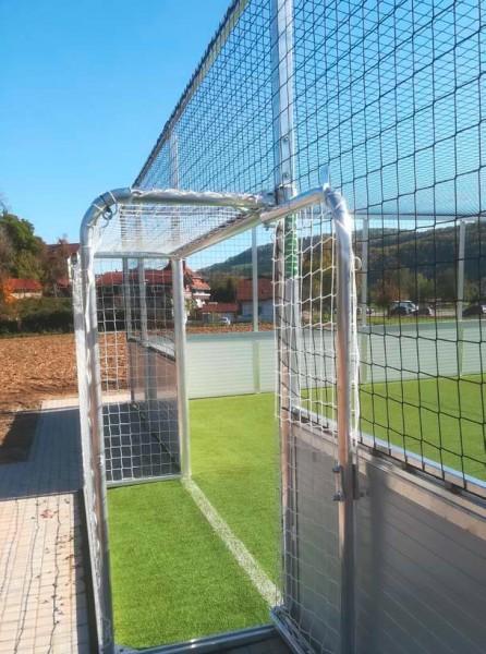 Vindico_Soccer_Court_Hard_Line (3)