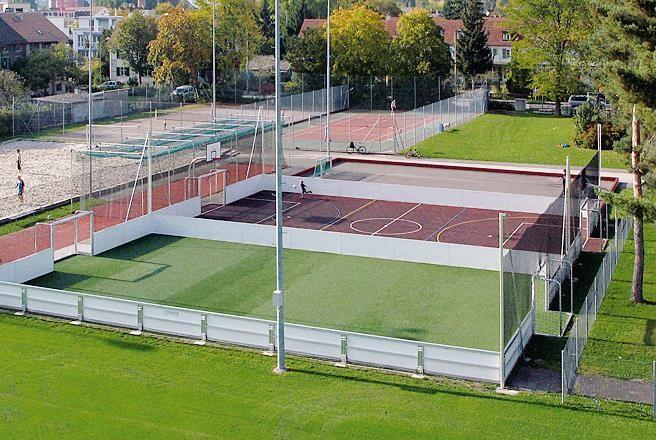 Vindico_Soccer_Court_Pro_Line