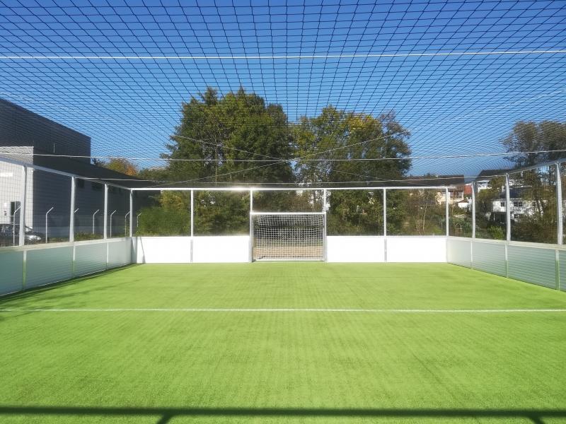 Vindico_Soccer_Court_Simple_Line
