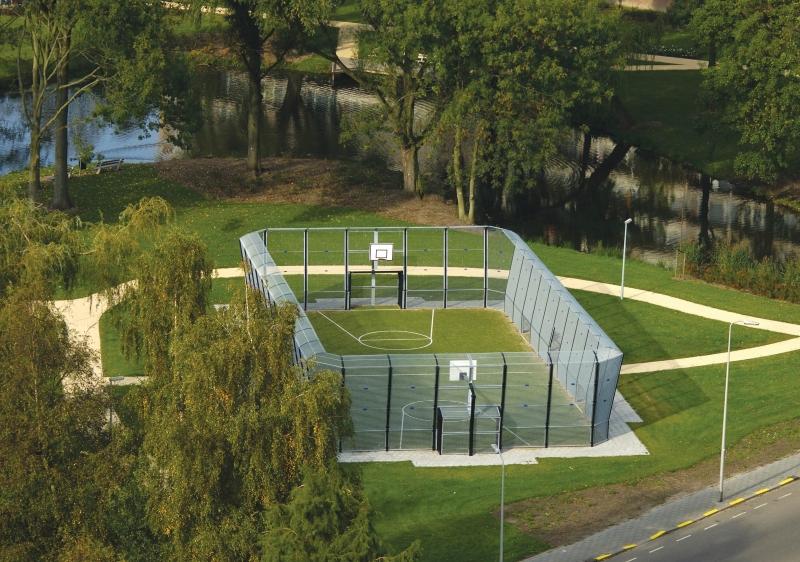 Vindico_Velopa_Omnistadium_Soccer_Court