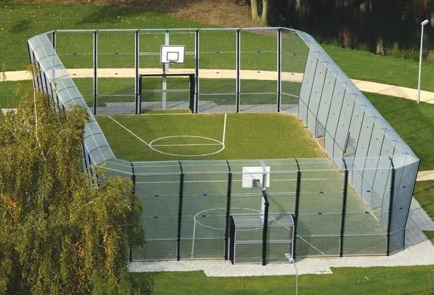 Vindico_Velopa_Omnistadium_Soccer_Court2