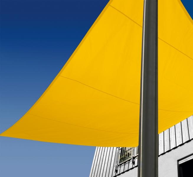 Sonnensegel-Home-Comfort-von-Caravita-in-gelb-viereck-01-1