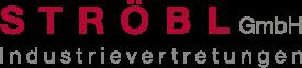Ströbl Logo