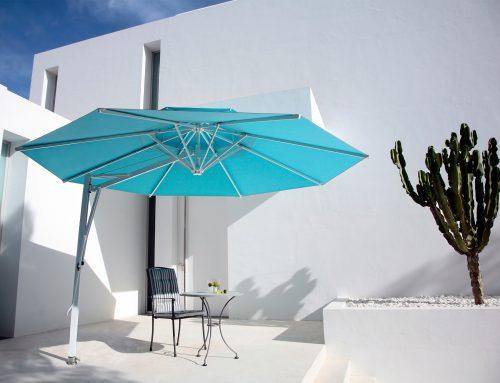 Sonnenschirm | Belvedere
