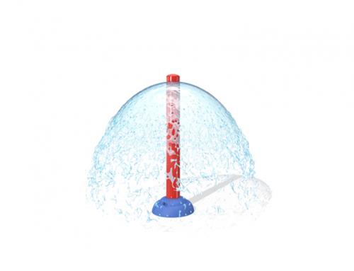 Aqua Dome | Nr. 1