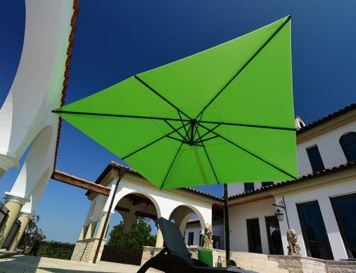 Sonnenschirm | Amalfi